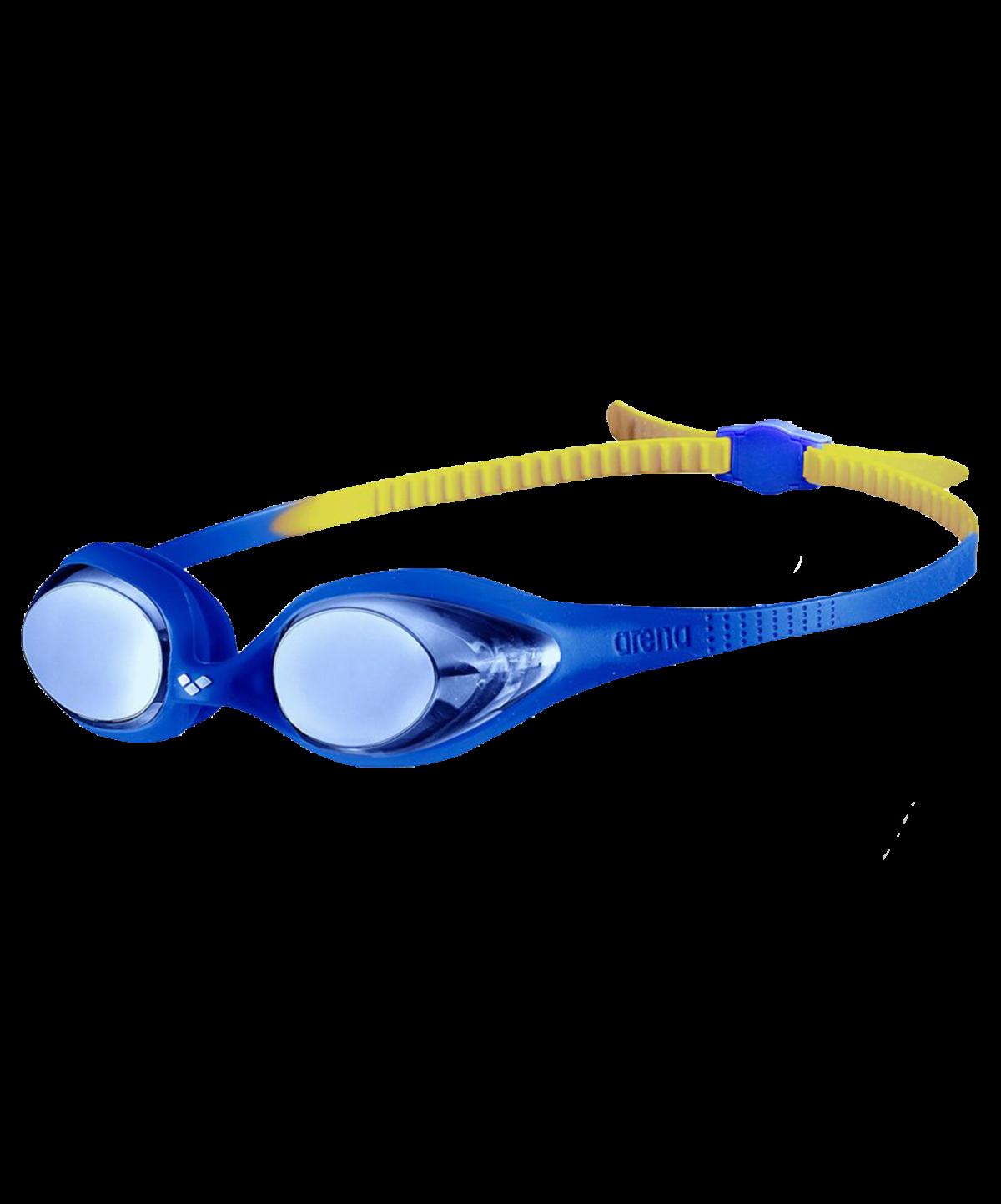 ARENA Очки для плавания детские  1Е36273 - 1