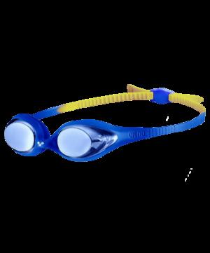 ARENA Очки для плавания детские  1Е36273 - 7