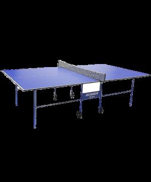 START LINE Olimpic Стол для настольного с сеткой тенниса  2379 - 4
