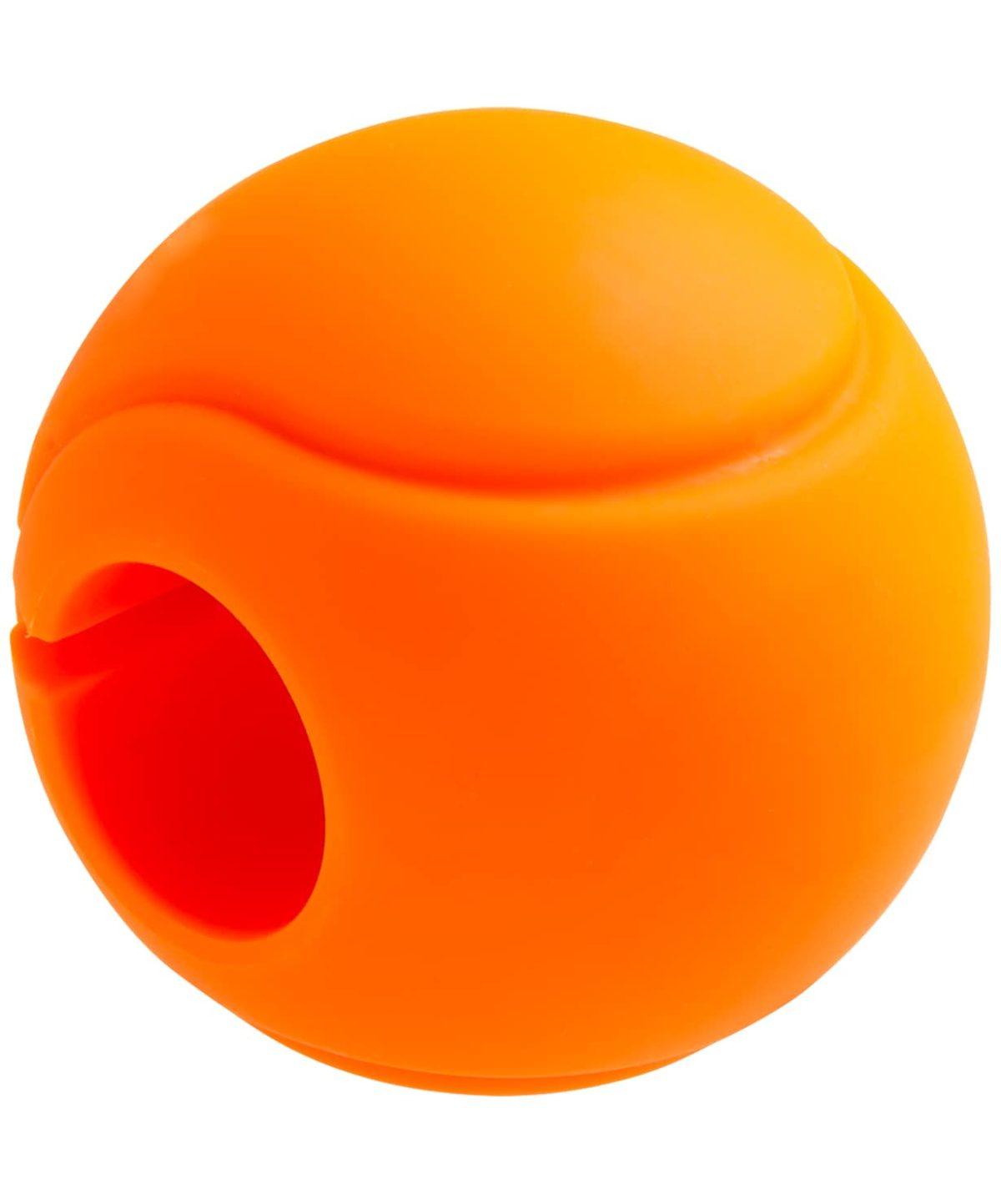 STARFIT Комплект расширителей хвата, сфера, d=25 мм  BB-111 - 3