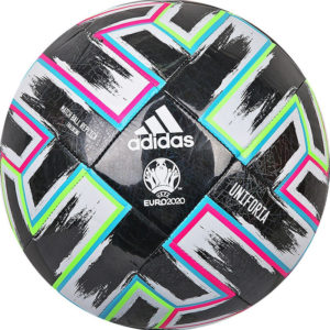 ADIDAS UNIFORIA Training Мяч футбольный  FP9745 №5 - 6