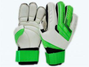 Перчатки вратарские с усилителем  12358 - 20