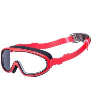 25DEGREES Маска для плавания Epix Red, детская  25D03-EX19-20-31-0 - 2
