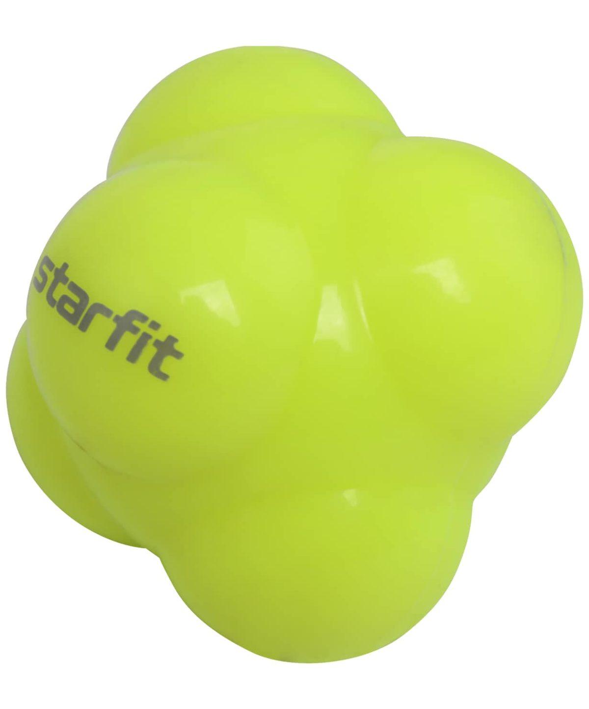 STARFIT Мяч реакционный  RB-301 - 1