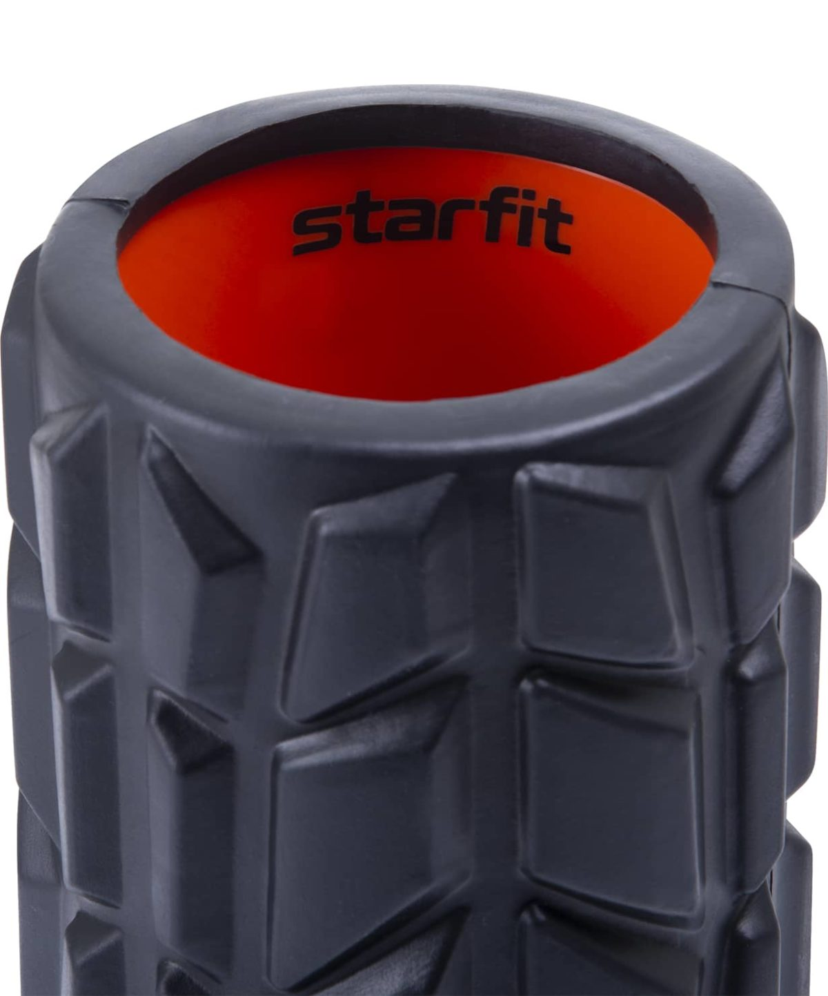STARFIT Ролик массажный, высокая жесткость  FA-509 - 3