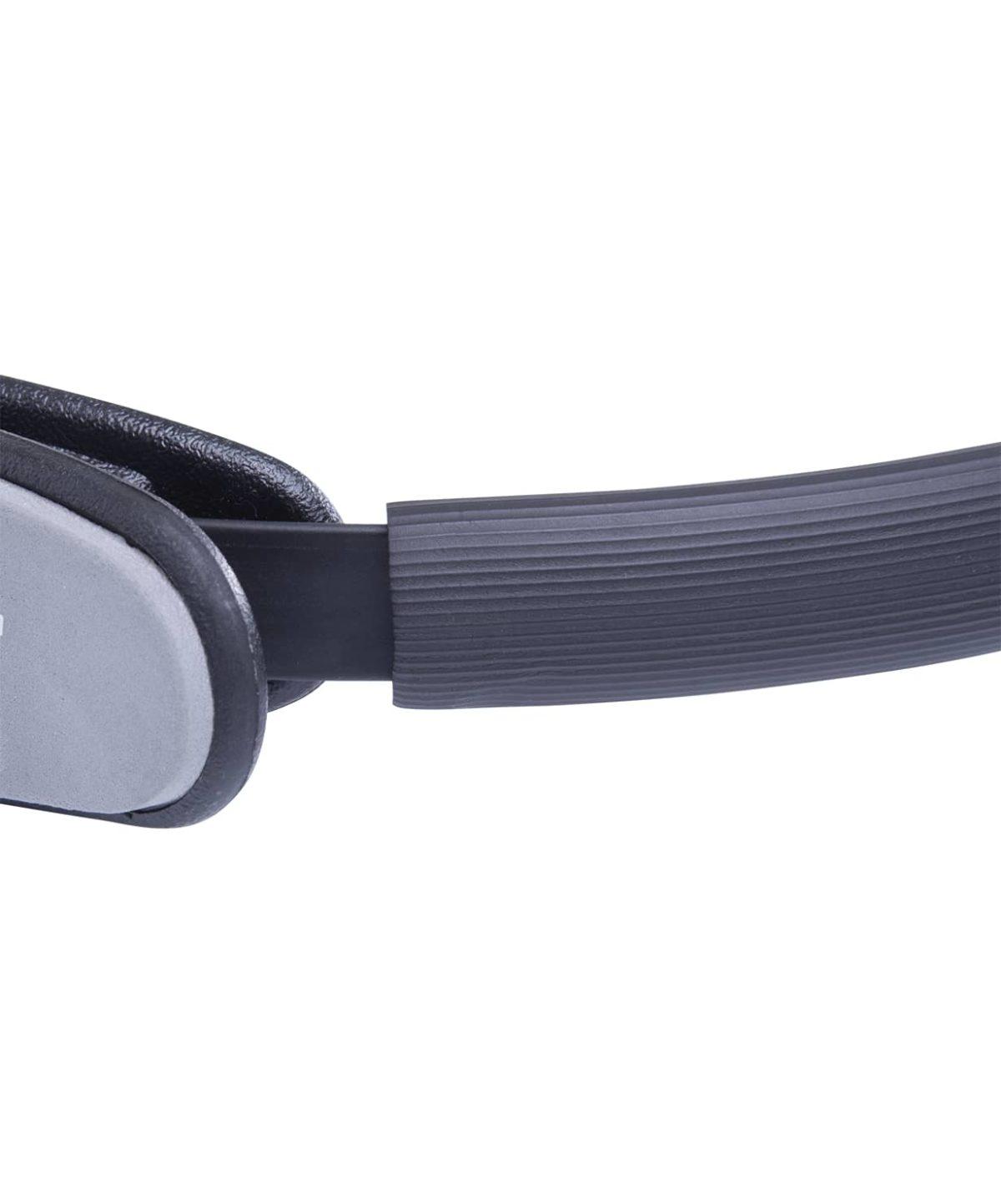 STARFIT Кольцо для пилатеса  FA-0402: чёрный - 4