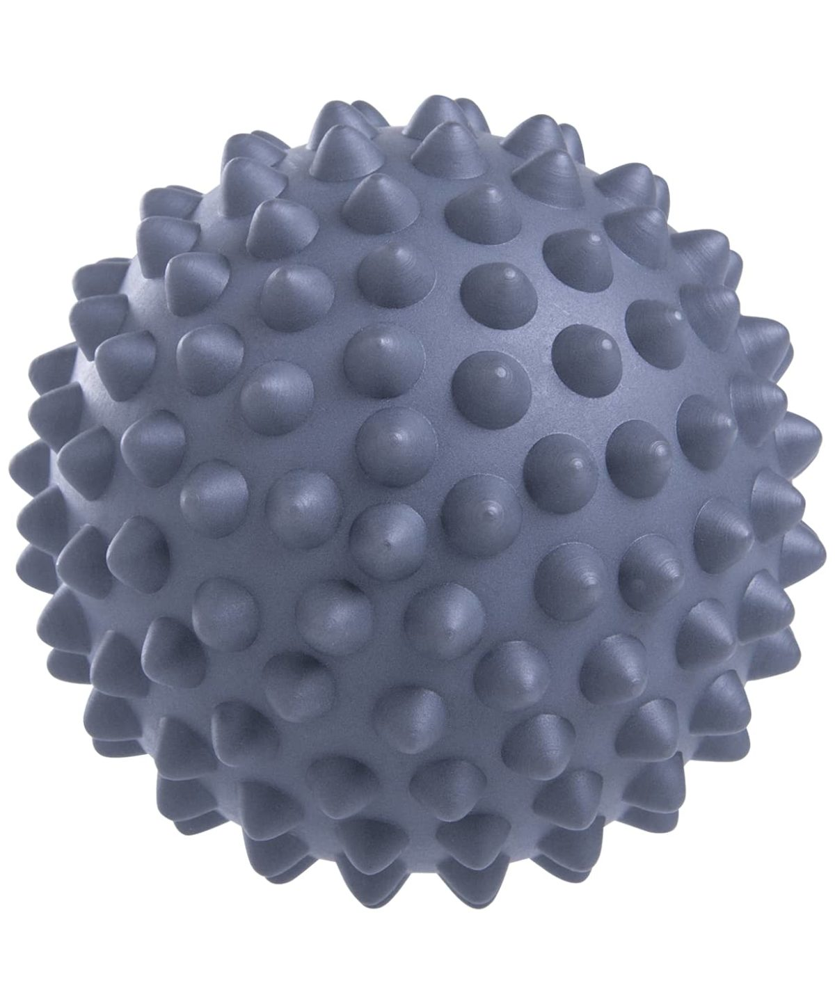 STARFIT Мяч для МФР, массажный 9 см  RB-201 - 1