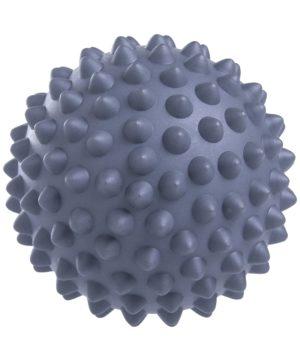 STARFIT Мяч для МФР, массажный 9 см  RB-201 - 2