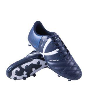 JOGEL Бутсы футбольные Mondo (39-40)  JSH402-Y: темно-синий - 9