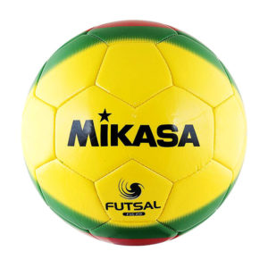 MIKASA  Мяч футзальный  FSC-450 №4 - 1