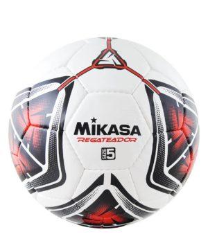 MIKASA Мяч футбольный REGATEADOR5-R №5 - 12