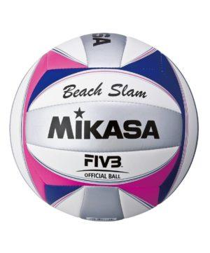 MIKASA Мяч волейбольный  VXS 12 - 10