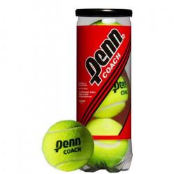 HEAD Мяч для большого тенниса Penn Coach 3B 524306 - 1