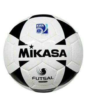 MIKASA Мяч футзальный FIFA FSC-62 P-W №4 - 13