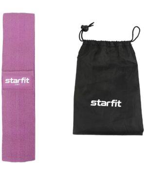STARFIT Мини-эспандер тканевый, низкая нагрузка ES-204 - 17