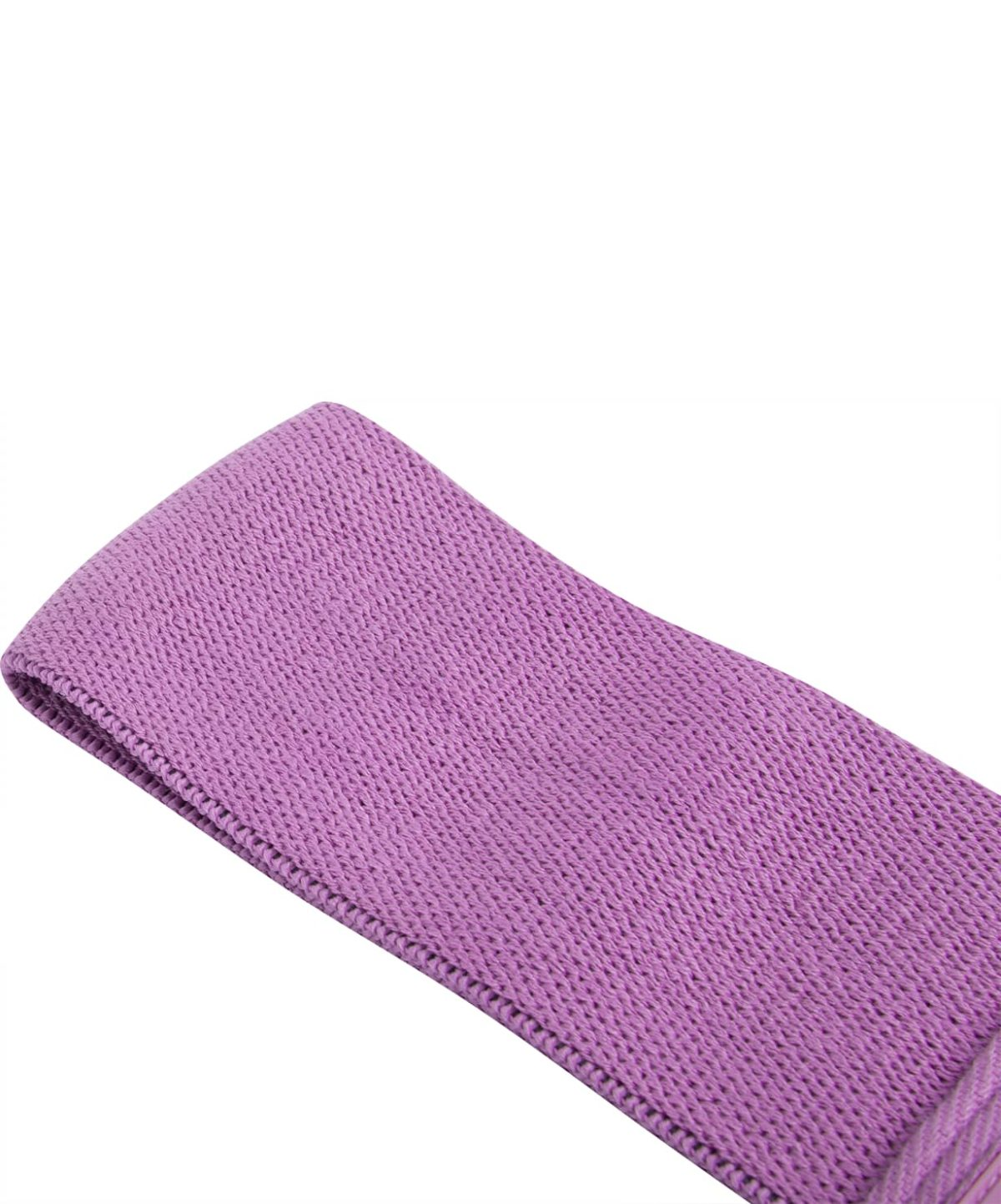 STARFIT Фитнес-резинка (эспандер) тканевый, низкая нагрузка  ES-204 - 3