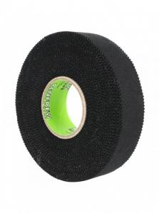 Хоккейная лента для крюка 25 мм х 18,3 м  L91Ч - 1