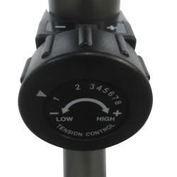 DFC Велотренажер магнитный B5076 - 7