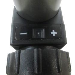 DFC Велотренажер магнитный B5076 - 8