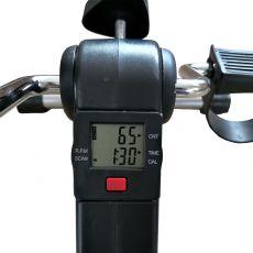 DFC Велотренажер мини  B8207B - 6