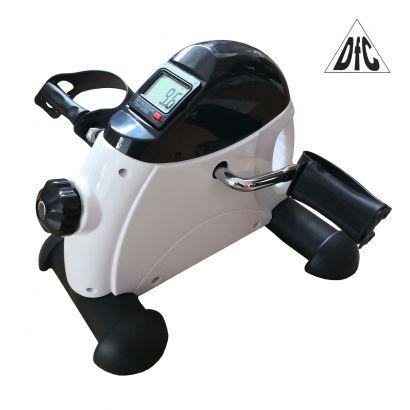 DFC Велотренажер мини  B8207A - 1