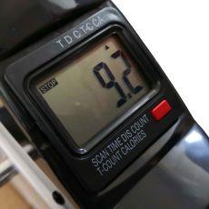 DFC Велотренажер мини  B8207A - 2