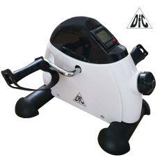 DFC Велотренажер мини  B8207A - 3