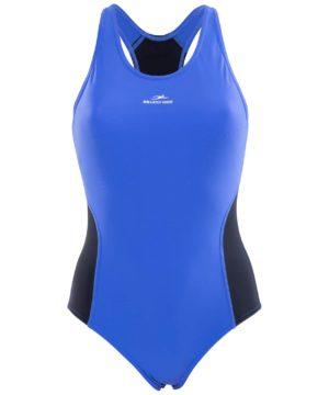 25DEGREES Harmony Blue Купальник для плавания детский, полиамид  17543 - 6