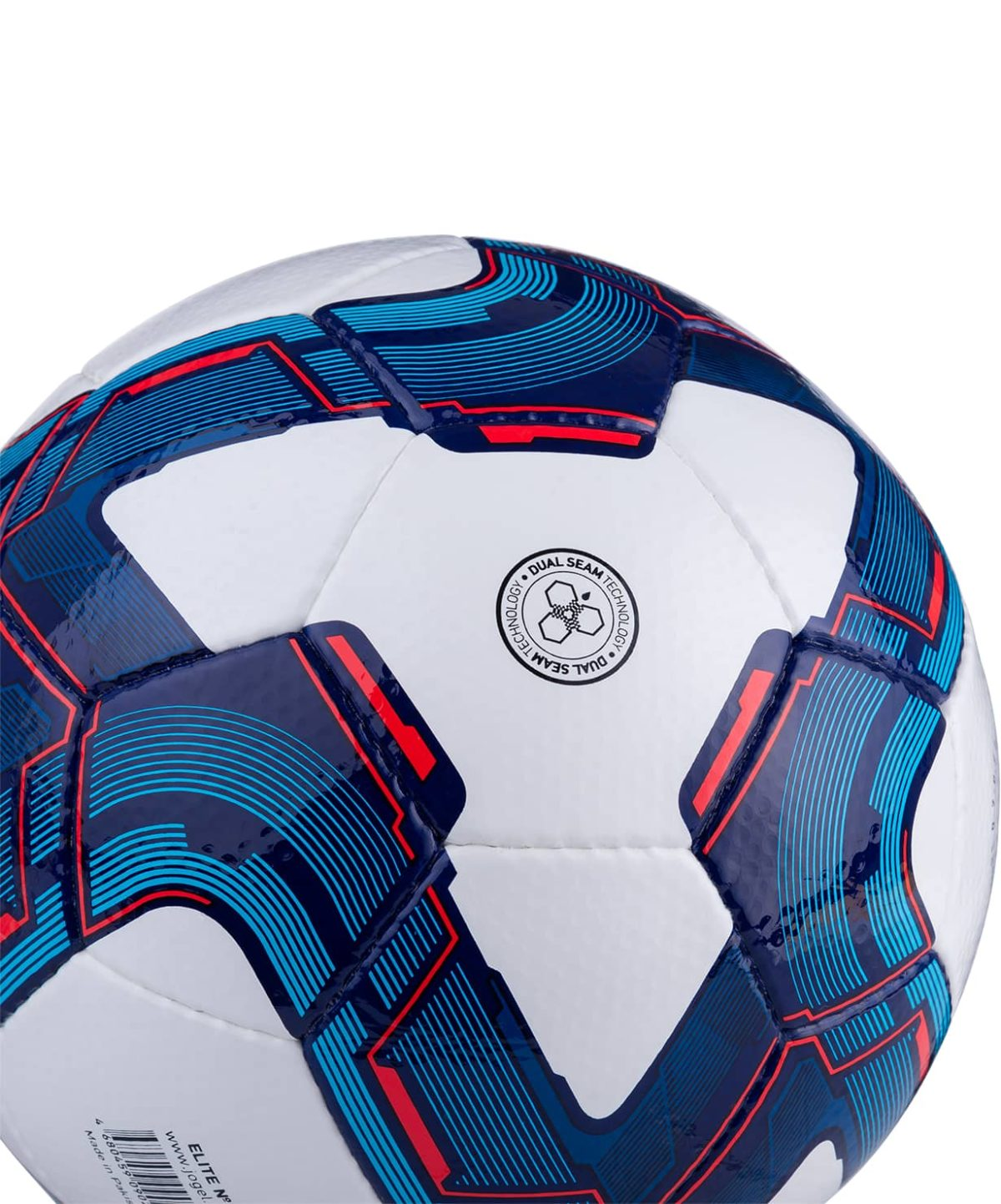 JOGEL Elite  Мяч футбольный  Elite №5 (BC20) - 3