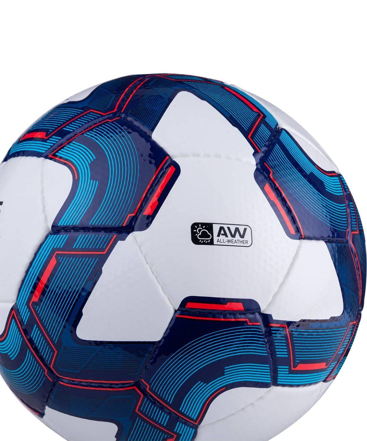 JOGEL Elite  Мяч футбольный  Elite №5 (BC20) - 4