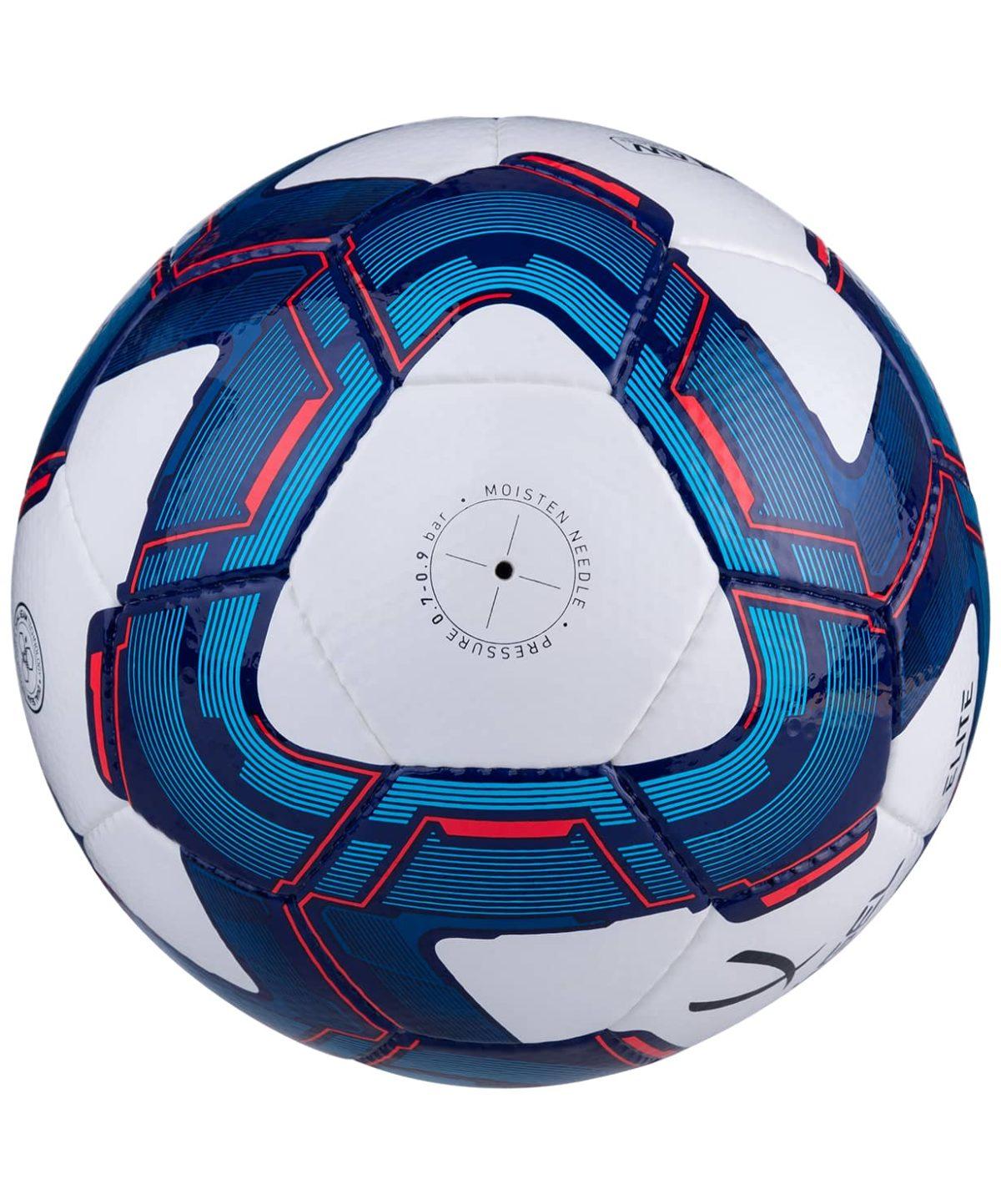JOGEL Elite  Мяч футбольный  Elite №5 (BC20) - 7