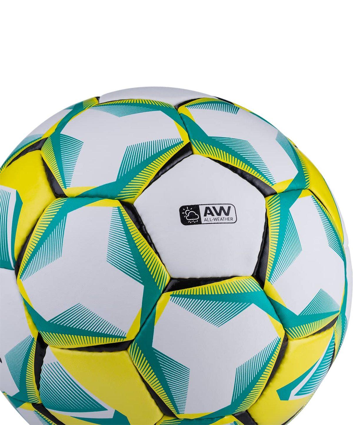 JOGEL Conto  Мяч футбольный  Conto №5 (BC20) - 5
