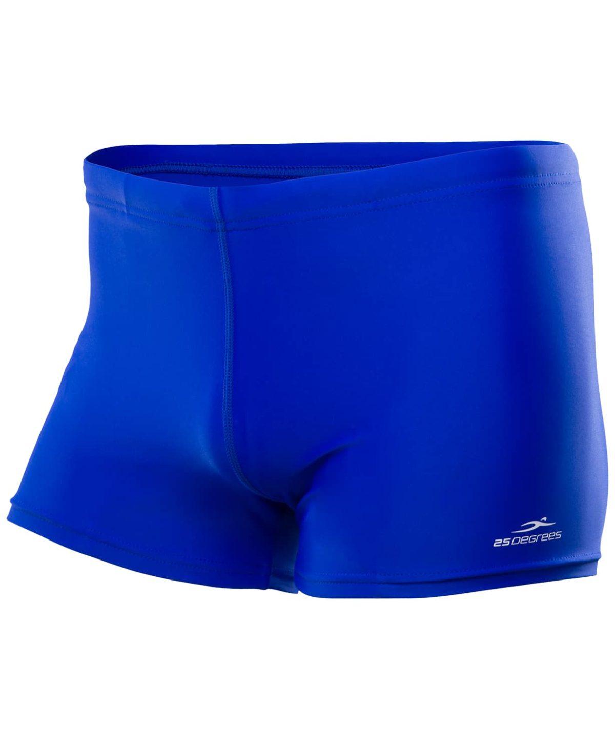 25DEGREES Hammer Blue Шорты для плавания детские, полиамид  17561 - 1