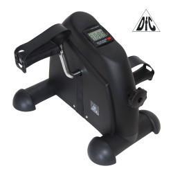 DFC Велотренажер мини  B806 - 3