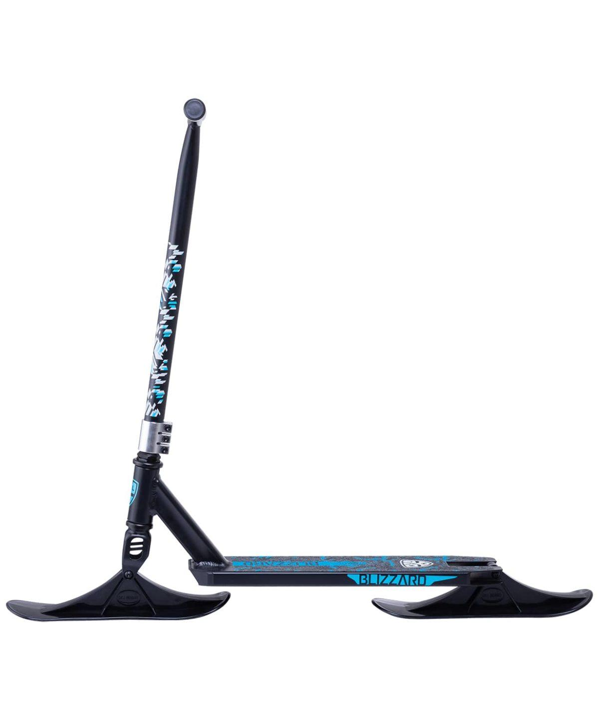 KHL Снегокат трюковый Blizzard  18245 - 7
