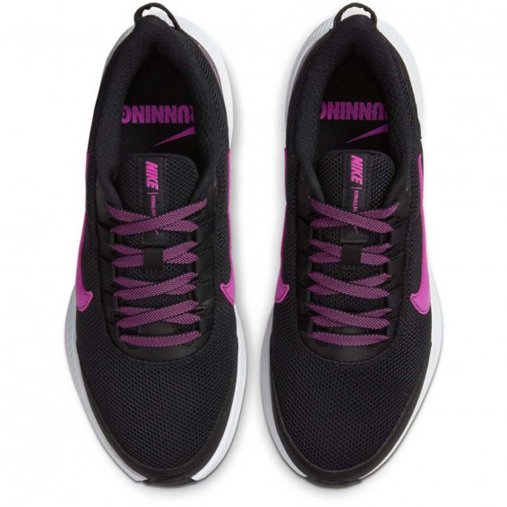 NIKE Run All Day 2 кроссовки женские CD0224-005 - 1