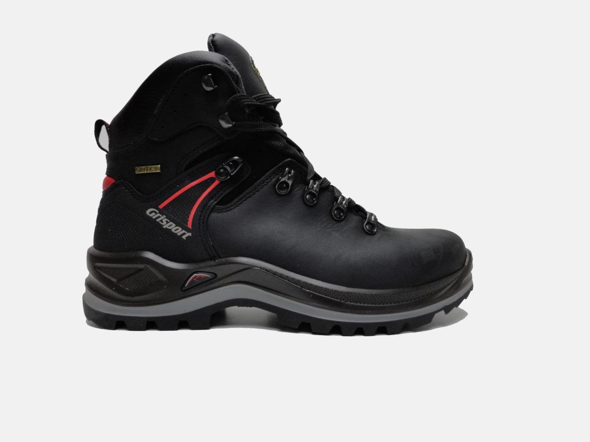 GRISPORT ботинки мужские 13705D16G - 1