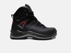 GRISPORT ботинки мужские 13705D16G - 4