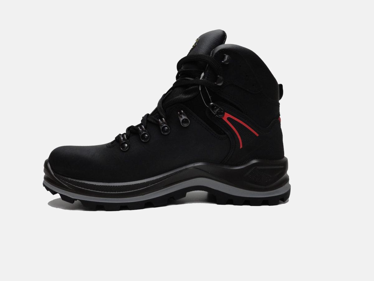 GRISPORT ботинки мужские 13705D16G - 2
