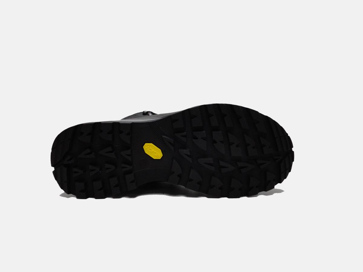 GRISPORT ботинки мужские 13705D16G - 3