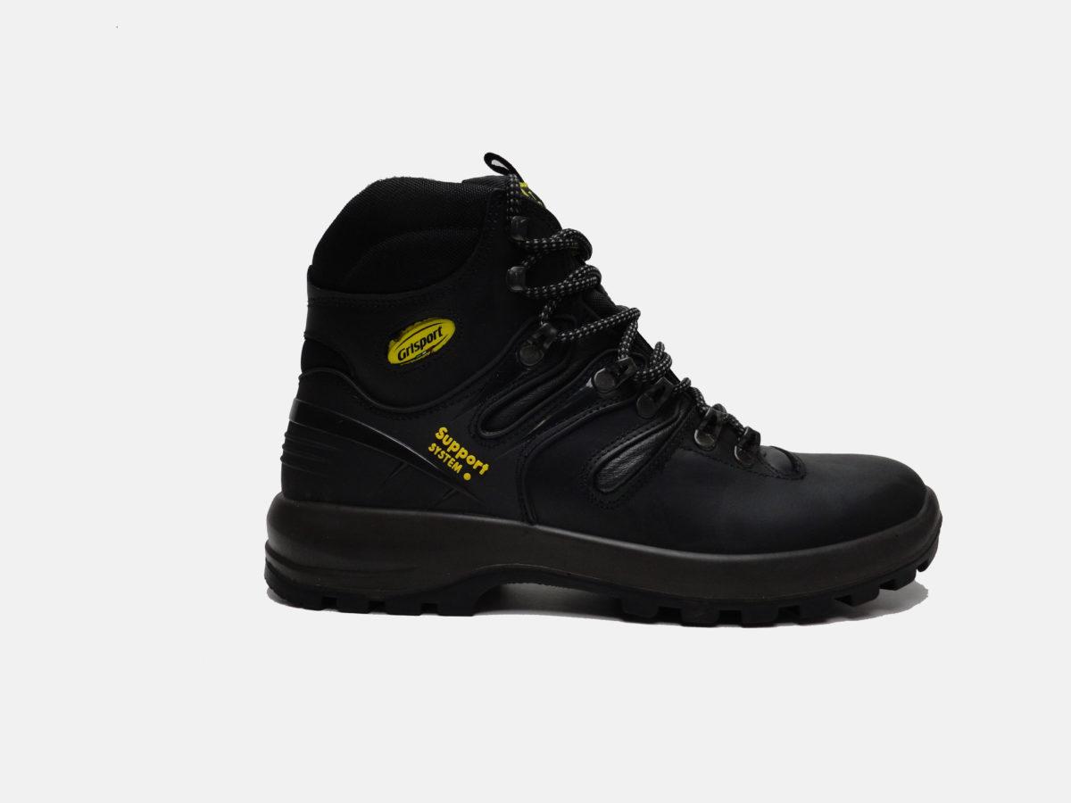 GRISPORT ботинки мужские 10005-103 - 1