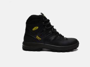 GRISPORT ботинки мужские 10005-103 - 2