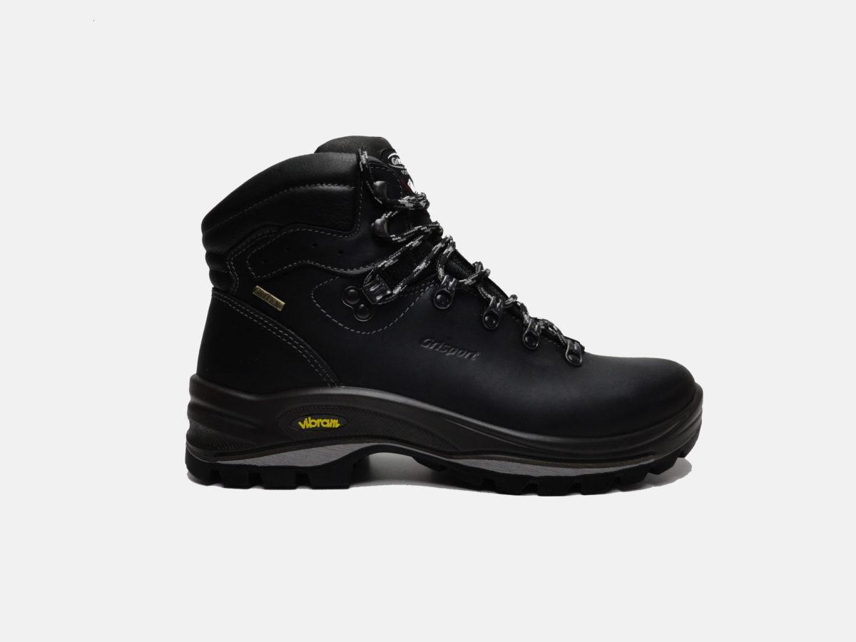 GRISPORT ботинки мужские 12803-19 - 1