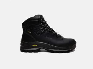 GRISPORT ботинки мужские 12803-19 - 3