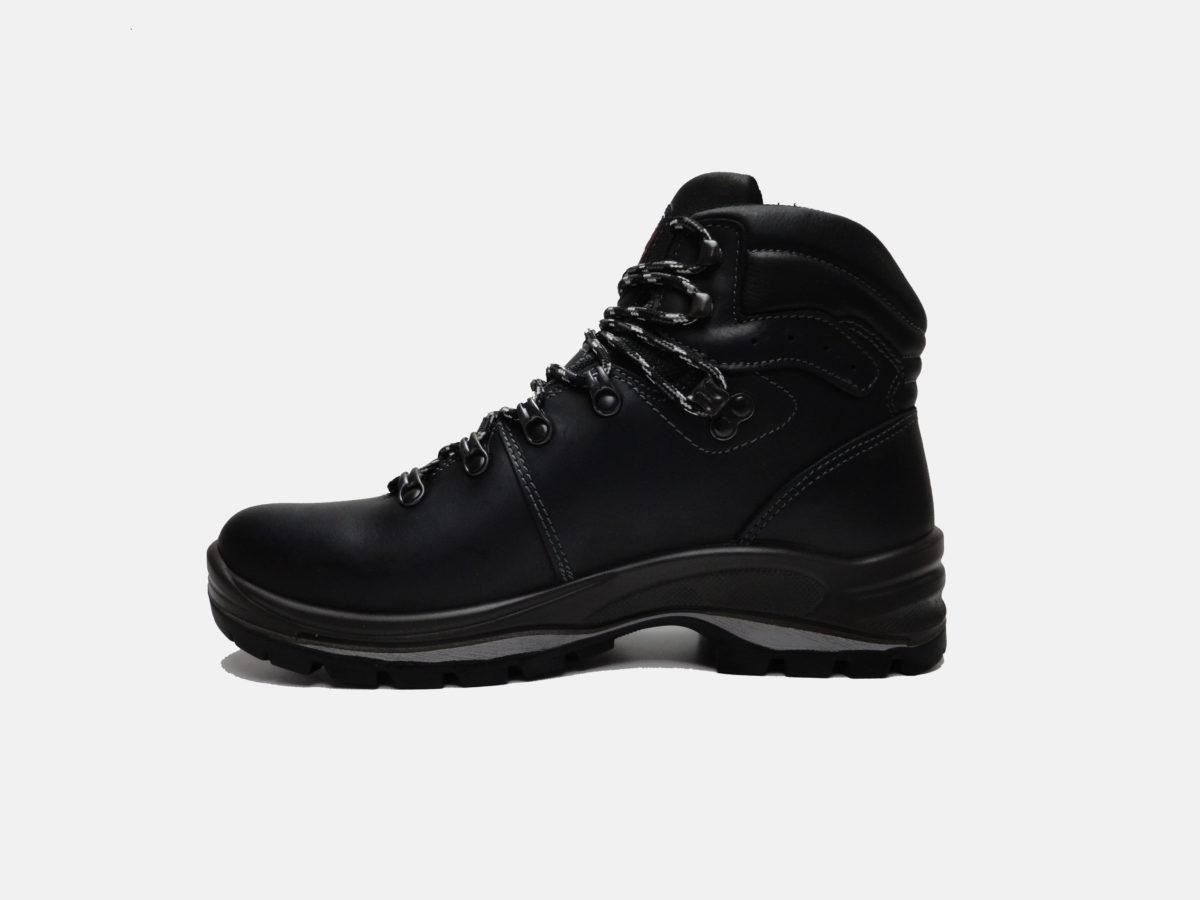 GRISPORT ботинки мужские 12803-19 - 2