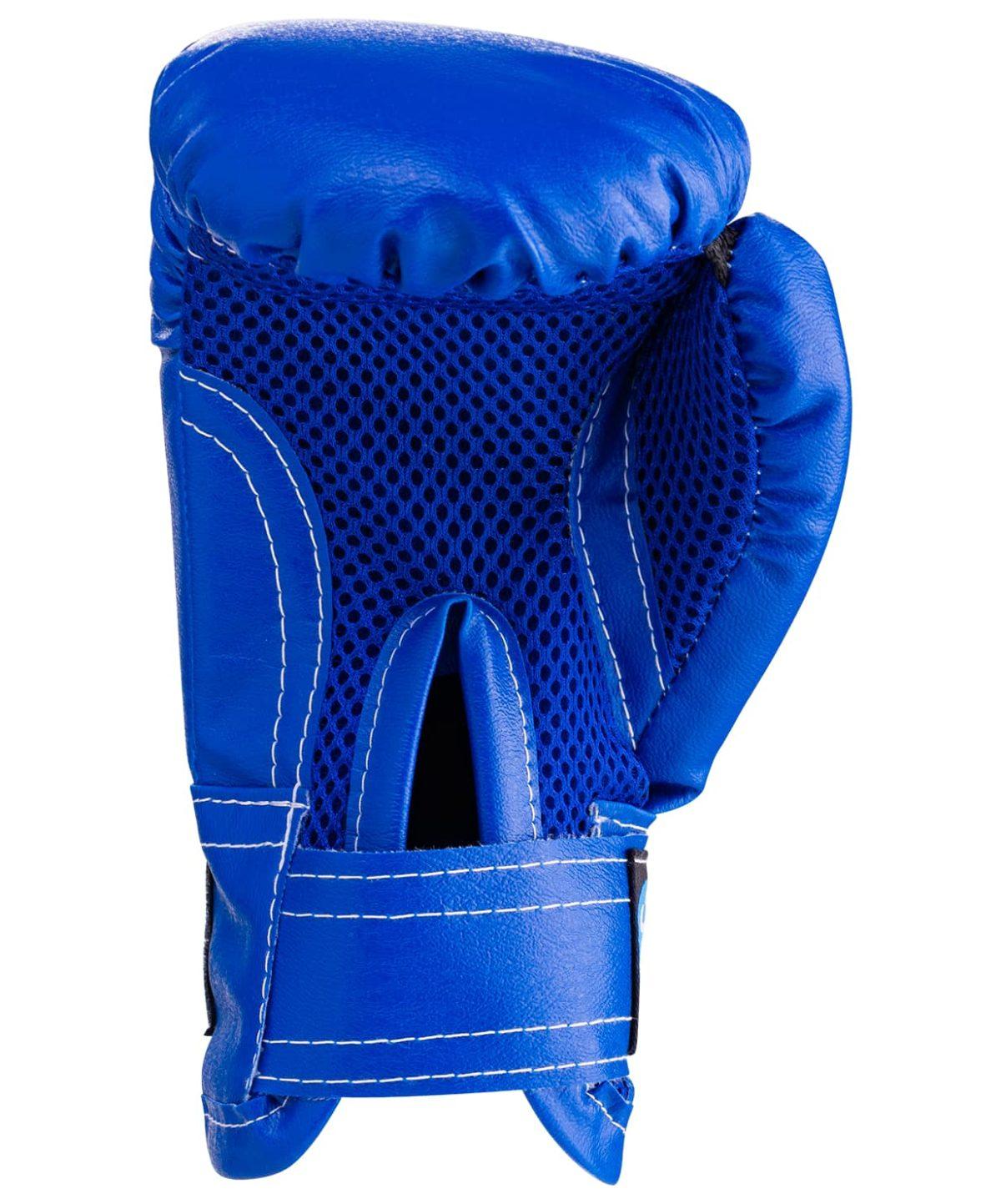 RUSCO Набор для бокса 6oz, к/з  13972 - 4
