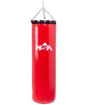 KSA Мешок боксерский, 140 см, 70 кг, тент  PB-01 - 13