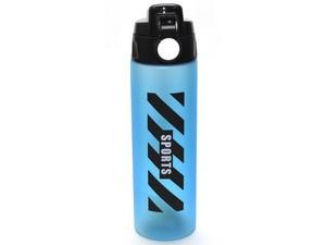 Бутыл. д/воды 700 мл  YY-5006 - 2