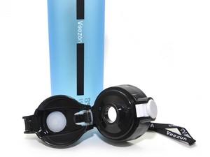 Бутыл. д/воды 700 мл  YY-5006 - 3