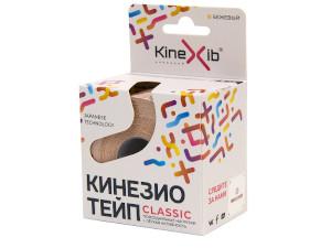 SPRINTER Тейп кинезио Kinexib Classic  00087 - 2